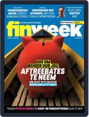 Finweek - Afrikaans (Digital) Subscription October 10th, 2019 Issue