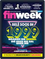 Finweek - Afrikaans (Digital) Subscription December 12th, 2019 Issue