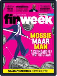 Finweek - Afrikaans (Digital) Subscription February 6th, 2020 Issue