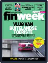 Finweek - Afrikaans (Digital) Subscription March 19th, 2020 Issue