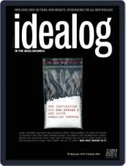 Idealog (Digital) Subscription July 1st, 2011 Issue