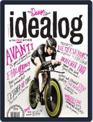 Idealog (Digital) Subscription August 21st, 2011 Issue