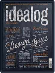 Idealog (Digital) Subscription August 19th, 2012 Issue