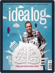 Idealog (Digital) Subscription October 17th, 2013 Issue