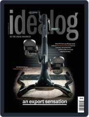 Idealog (Digital) Subscription December 5th, 2013 Issue