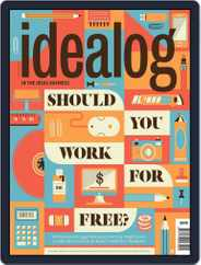 Idealog (Digital) Subscription April 17th, 2014 Issue