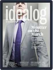 Idealog (Digital) Subscription June 19th, 2014 Issue