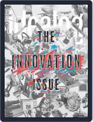 Idealog (Digital) Subscription October 1st, 2016 Issue