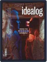 Idealog (Digital) Subscription November 23rd, 2018 Issue
