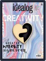 Idealog (Digital) Subscription April 8th, 2019 Issue