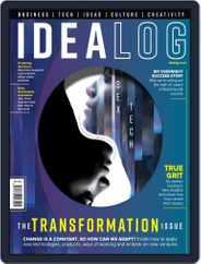 Idealog (Digital) Subscription July 26th, 2019 Issue