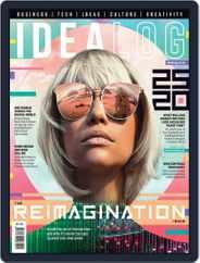 Idealog (Digital) Subscription November 14th, 2019 Issue