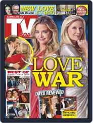 TV Soap (Digital) Subscription December 23rd, 2019 Issue