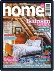 Home (Digital) Subscription April 1st, 2019 Issue