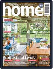 Home (Digital) Subscription March 1st, 2020 Issue