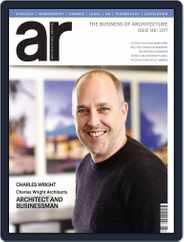 Architectural Review Asia Pacific (Digital) Subscription December 1st, 2016 Issue