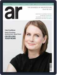 Architectural Review Asia Pacific (Digital) Subscription March 22nd, 2017 Issue