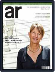 Architectural Review Asia Pacific (Digital) Subscription June 1st, 2017 Issue