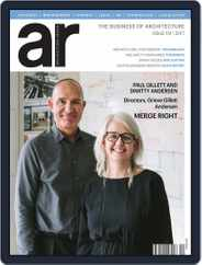 Architectural Review Asia Pacific (Digital) Subscription August 1st, 2017 Issue