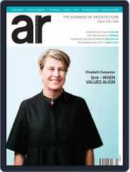 Architectural Review Asia Pacific (Digital) Subscription June 1st, 2018 Issue