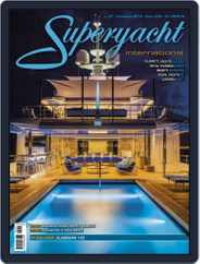 Superyacht (Digital) Subscription March 1st, 2018 Issue