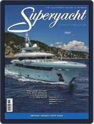 Superyacht (Digital) Subscription January 1st, 2019 Issue