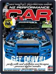 NZ Performance Car (Digital) Subscription May 2nd, 2010 Issue