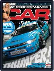 NZ Performance Car (Digital) Subscription June 6th, 2011 Issue