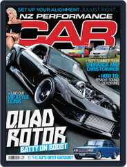 NZ Performance Car (Digital) Subscription March 2nd, 2014 Issue