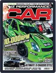 NZ Performance Car (Digital) Subscription May 29th, 2014 Issue