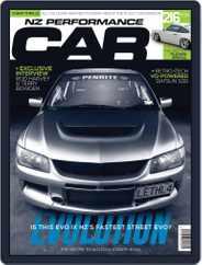 NZ Performance Car (Digital) Subscription October 16th, 2014 Issue