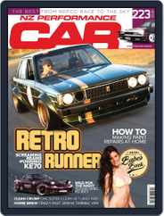 NZ Performance Car (Digital) Subscription May 28th, 2015 Issue