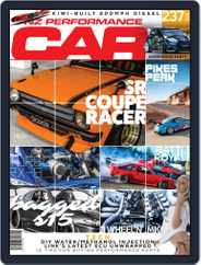 NZ Performance Car (Digital) Subscription July 21st, 2016 Issue
