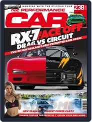 NZ Performance Car (Digital) Subscription October 1st, 2016 Issue