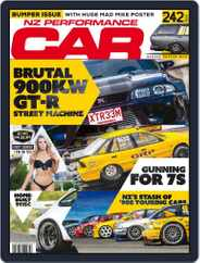 NZ Performance Car (Digital) Subscription February 1st, 2017 Issue