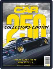NZ Performance Car (Digital) Subscription October 1st, 2017 Issue
