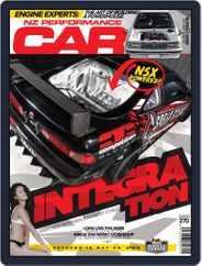 NZ Performance Car (Digital) Subscription June 1st, 2019 Issue
