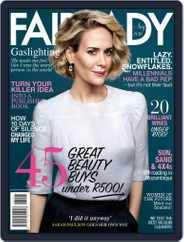 Fairlady (Digital) Subscription August 1st, 2019 Issue