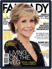 Fairlady (Digital) Subscription November 1st, 2019 Issue
