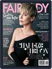 Fairlady (Digital) Subscription April 1st, 2020 Issue
