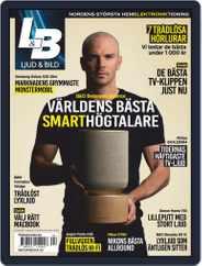 Ljud & Bild (Digital) Subscription April 1st, 2020 Issue