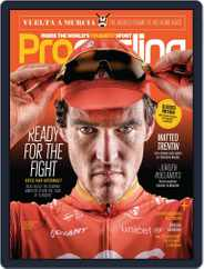 Procycling (Digital) Subscription April 1st, 2019 Issue