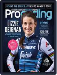 Procycling (Digital) Subscription August 1st, 2019 Issue