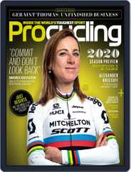 Procycling (Digital) Subscription February 1st, 2020 Issue