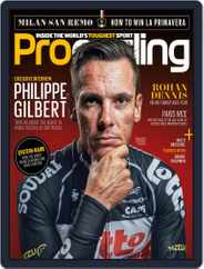 Procycling (Digital) Subscription March 1st, 2020 Issue