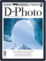 D-Photo (Digital) Subscription February 1st, 2019 Issue