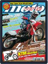 Moto Verte (Digital) Subscription April 15th, 2010 Issue