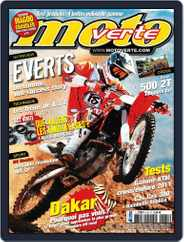 Moto Verte (Digital) Subscription June 15th, 2010 Issue