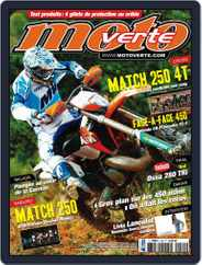 Moto Verte (Digital) Subscription November 15th, 2010 Issue
