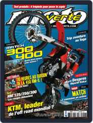 Moto Verte (Digital) Subscription December 16th, 2010 Issue